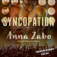 Syncopation (Twisted Wishes, #1)