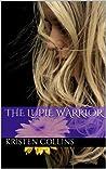The Lupie Warrior