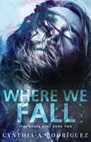 Where We Fall (The Souls Duet)