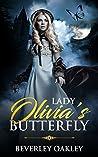 Lady Olivia's But...