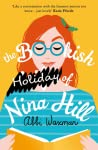 The Bookish Holidays of Nina Hill