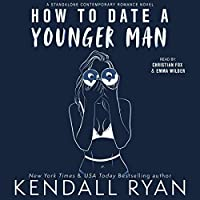 How to Date a Younger Man