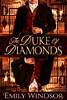 The Duke of Diamonds (The Games of Gentlemen, #1)