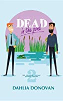 Dead in the Pond (Grasmere Cottage Mystery #2)