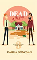 Dead in the Shop (Grasmere Cottage Mystery #3)