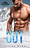 White Out (A Bachelor Mountain Short Story) audiobook review