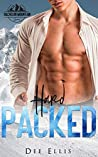 Hard Packed (A Bachelor Mountain Short Story)