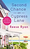 Second Chance on Cypress Lane (Holly Grove Island, #1)