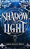 Shadow Light: A Short Fairy Tale