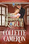 A Bride for a Rogue (The Honorable Rogues®, #2)