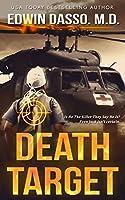 Death Target (Jack Bass Black Cloud Chronicles #2)