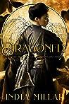 Dragonfly (Warrior Woman of the Samurai, #5)