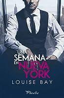 Una semana en Nueva York
