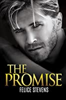 The Promise (Lost in New York, #2)