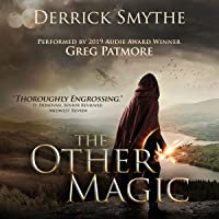 The Other Magic (Passage to Dawn #1)