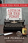 Author in the First