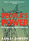 People' Power: Re...
