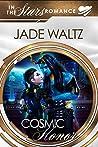 Cosmic Honor (Lian War, #1)