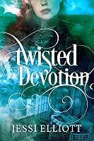 Twisted Devotion (Twisted, #4)