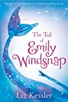 The Tail of Emily...
