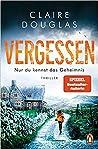VERGESSEN - Nur d...