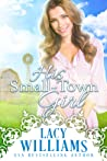His Small-Town Girl (Sutter's Hollow, #1)