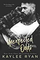 Unexpected Odds (Unexpected Arrivals, #5)