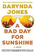 A Bad Day for Sunshine (Sunshine Vicram, #1)