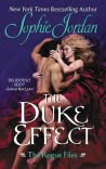The Duke Effect (The Rogue Files, #7)