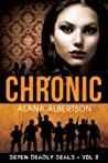 Chronic (Se7en Deadly SEALs, #1.2)