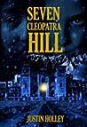 Seven Cleopatra Hill