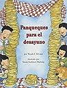 Panqueques para el desayuno(Books for Young Learners) (Books for Young Learners Spanish)