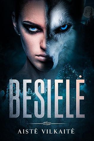 Besiele By Aiste Vilkaite