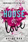 House of love by Naike Ror audiobook