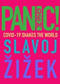 Pandemic! COVID-19 Shakes the World