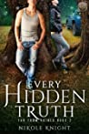 Every Hidden Truth (Far from Ruined #2)