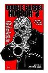 Double Barrel Horror, Vol. 3