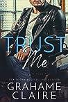 Trust Me (Free, #2)