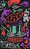 Hag: Forgotten Folktales Retold