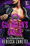 Guardian's Grace (Dark Protectors, #12)