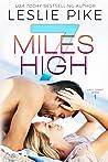 7 Miles High (Easy Street, #1)