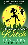 Starstruck Witch (Carolina Witch #3)