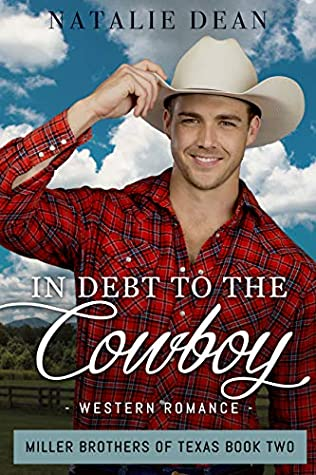 In Debt to the Cowboy