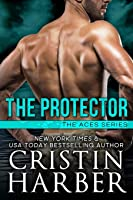 The Protector (Aces)