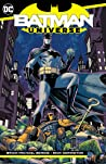 Batman: Universe audiobook review