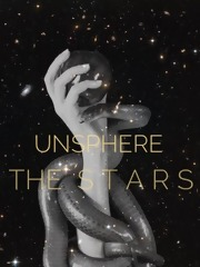 Unsphere the Stars
