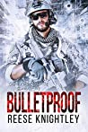 Bulletproof (Out for Justice, #5)