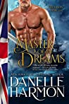 Master of My Dreams (Heroes of the Sea, #1)