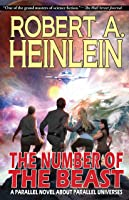 The Number of the Beast: A Parallel Novel About Parallel Universes