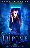 Lupine (Spell Library, #3)